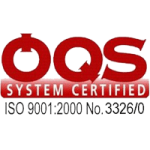 qsystemcertified